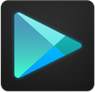 Takeaway Sound - Google Play Store